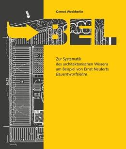 Abbildung von Weckherlin   BEL   1. Auflage   2018   beck-shop.de