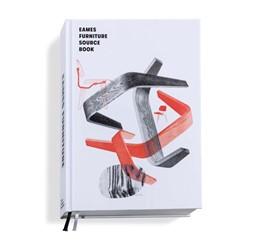 Abbildung von Kries / Kugler | Eames Furniture Sourcebook | 1. Auflage | 2017 | beck-shop.de