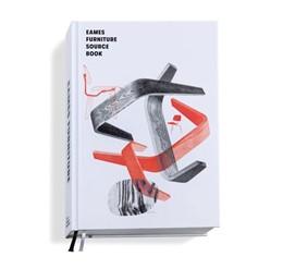 Abbildung von Kries / Kugler | Eames Furniture Sourcebook | 2017