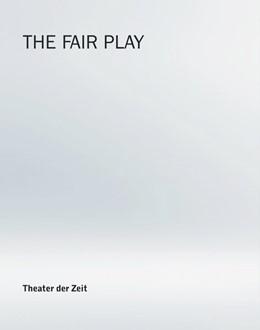 Abbildung von Preuss | THE FAIR PLAY | 2017