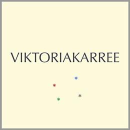 Abbildung von Schafgans | Viktoriakarree | 2021
