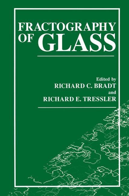 Abbildung von Bradt / Tressler   Fractography of Glass   1995