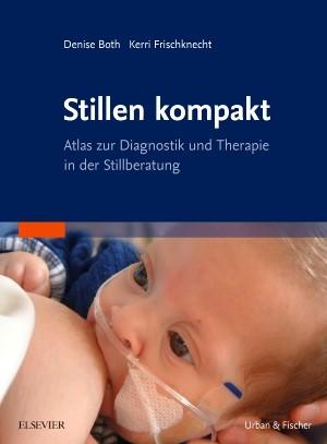 Stillen kompakt | Both / Frischknecht-Fallander, 2007 | Buch (Cover)