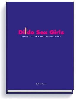 Abbildung von Dildo Sex Girls   2017