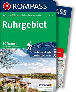 Abbildung von Pollmann | Ruhrgebiet | 2. Auflage | 2017 | beck-shop.de