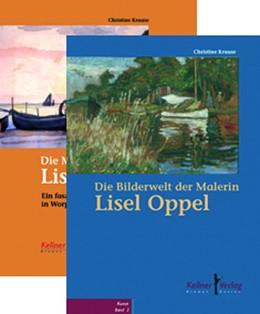 Abbildung von Krause | Lisel Oppel Gesamtpaket | 1. Auflage | 2017 | beck-shop.de
