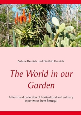 Abbildung von Kranich | The World in our Garden | 2017 | A first-hand collection of hor...