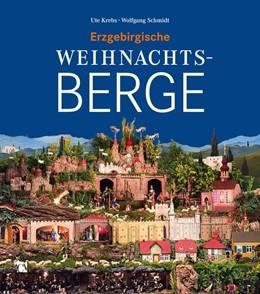 Abbildung von Krebs   Erzgebirgische Weihnachtsberge   2017