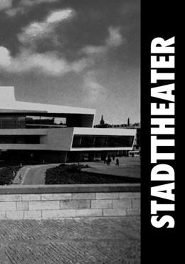 Abbildung von Sauer / Bennewitz / Bredenbeck   Stadttheater   2015