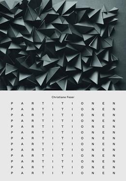 Abbildung von Partitionen | 1. Auflage | 2017 | beck-shop.de
