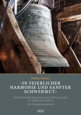 Abbildung von Gülden | »In feierlicher Harmonie und sanfter Schwermut« | 2017