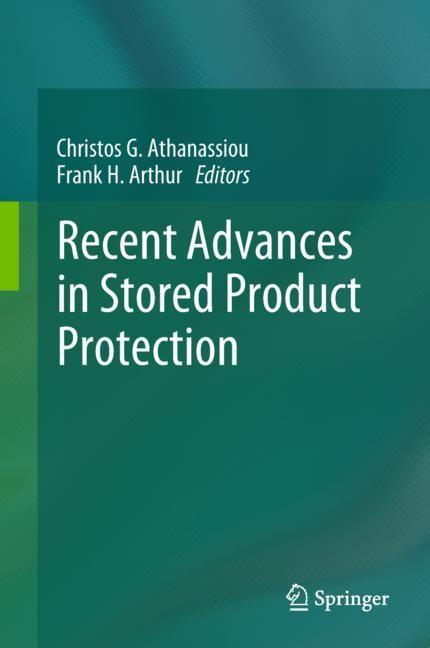 Produktabbildung für 978-3-662-56123-2
