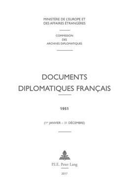 Abbildung von Documents diplomatiques français | 1. Auflage | 2017 | 16 | beck-shop.de