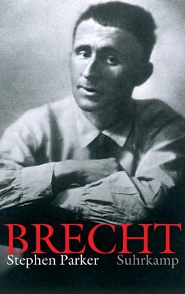 Abbildung von Parker | Bertolt Brecht | 1. Auflage | 2018 | beck-shop.de