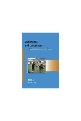Abbildung von Hebinck / Lent | Livelihoods and Landscapes | 2007