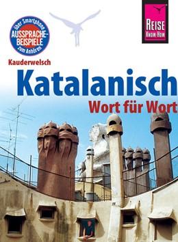 Abbildung von Radatz | Katalanisch - Wort für Wort | 10. Auflage | 2017 | beck-shop.de