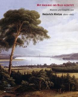Abbildung von Mit Akribie ins Bild gesetzt   1. Auflage   2017   beck-shop.de