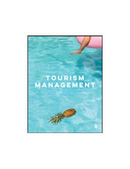 Abbildung von Inkson / Minnaert | Tourism Management | 2. Auflage | 2018 | beck-shop.de