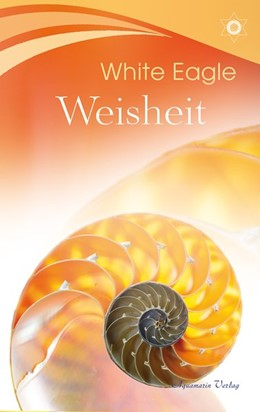 Abbildung von Eagle   Weisheit   1. Auflage   2018   beck-shop.de