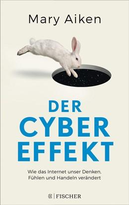 Abbildung von Aiken | Der Cyber-Effekt | 1. Auflage | 2018 | beck-shop.de