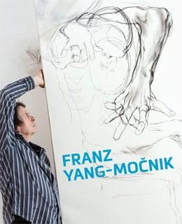 Abbildung von Wetzlinger-Grundnig / Museum Moderne Kunst Kärnten (MMKK)   Franz Yang-Mocnik   2017   Ich bin die Botschaft und mein...