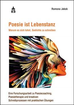 Abbildung von Jakob | Poesie ist Lebenstanz | 1. Auflage | 2017 | beck-shop.de