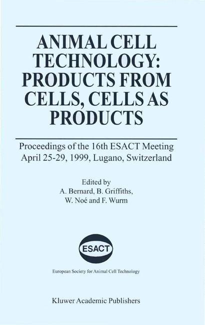 Produktabbildung für 978-0-7923-6075-9