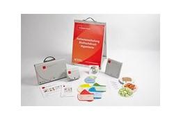 Abbildung von Grüßer / Jörgens   Behandlungs- und Schulungsprogramm für Patienten mit Bluthochdruck   Hypertonie: Unterrichtsmaterial   7. Auflage   2017   beck-shop.de
