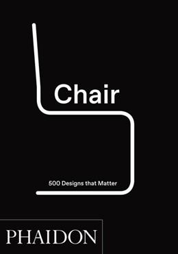 Abbildung von Editors | Chair | 1. Auflage | 2018 | beck-shop.de