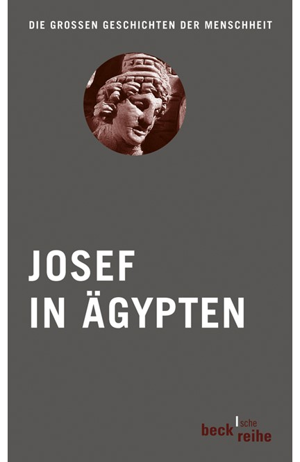 Cover: , Josef in Ägypten