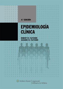 Abbildung von Fletcher | Epidemiología clínica | 2008