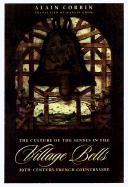 Abbildung von Corbin | Village Bells | 1998