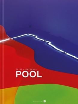 Abbildung von Schick / Tepel   Peter Zimmermann   2017   Pool