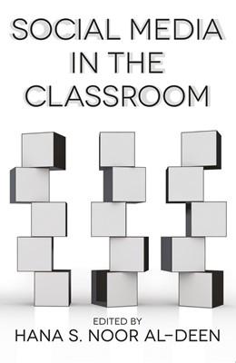 Abbildung von Noor Al-Deen | Social Media in the Classroom | 1. Auflage | 2018