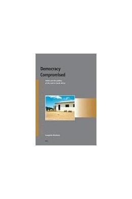 Abbildung von Ntsebeza   Democracy Compromised   2005   Chiefs and the politics of the...   5