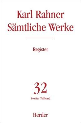 Abbildung von Raffelt | Register | 1. Auflage | 2018 | beck-shop.de