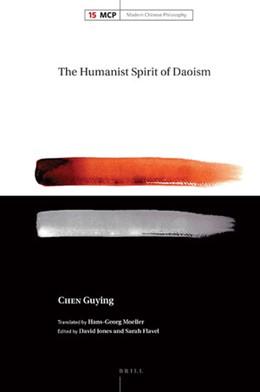 Abbildung von Chen / Jones / Flavel | The Humanist Spirit of Daoism | 2018 | 15
