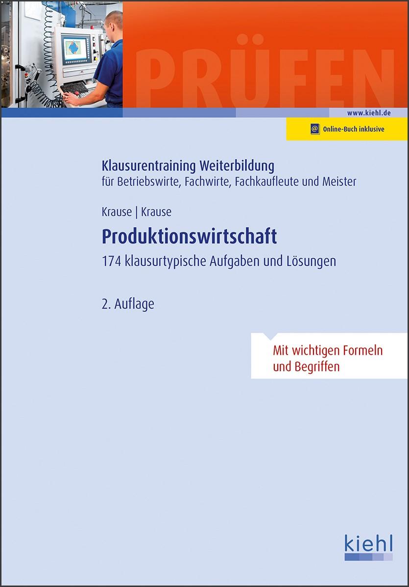 Produktabbildung für 978-3-470-63602-3