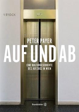 Abbildung von Payer   Auf und Ab   1. Auflage   2018   beck-shop.de