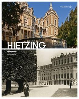 Abbildung von Soravia | Hietzing | 1. Auflage | 2019 | beck-shop.de