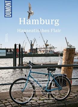 Abbildung von Maunder | DuMont Bildatlas 28 Hamburg | 4. Auflage | 2017 | Hanseatisches Flair