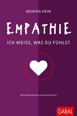 Abbildung von Hein | Empathie | 1. Auflage | 2018 | beck-shop.de