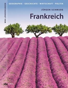 Abbildung von Schmude / Kazig   Frankreich   2019   Geographie, Geschichte, Wirtsc...