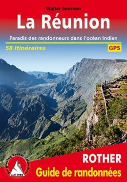 Abbildung von Iwersen | La Réunion (französische Ausgabe) | 5. Auflage | 2018 | beck-shop.de