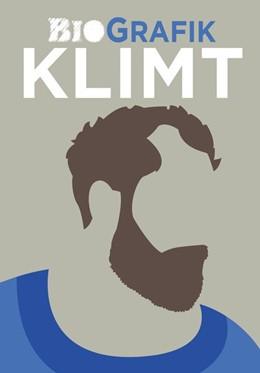 Abbildung von Croot   Klimt   1. Auflage   2018   beck-shop.de