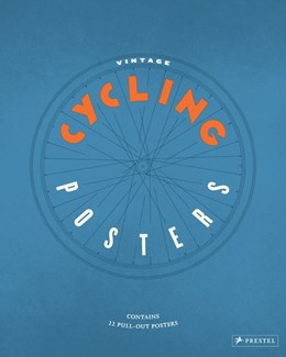 Abbildung von Edwards | Vintage Cycling Posters | 1. Auflage | 2018 | beck-shop.de