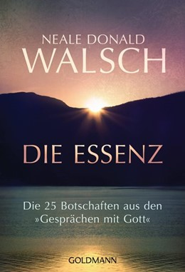Abbildung von Walsch | Die Essenz | 1. Auflage | 2018 | beck-shop.de