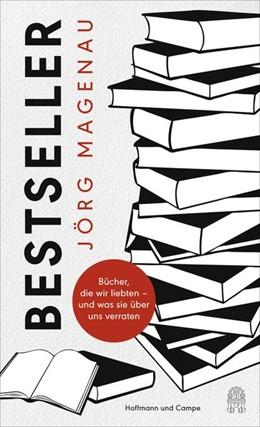 Abbildung von Magenau | Bestseller | 1. Auflage | 2018 | beck-shop.de
