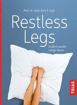 Abbildung von Sieb | Restless Legs | 5. Auflage | 2017 | beck-shop.de
