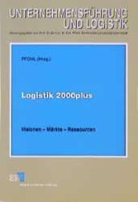 Produktabbildung für 978-3-503-04867-0